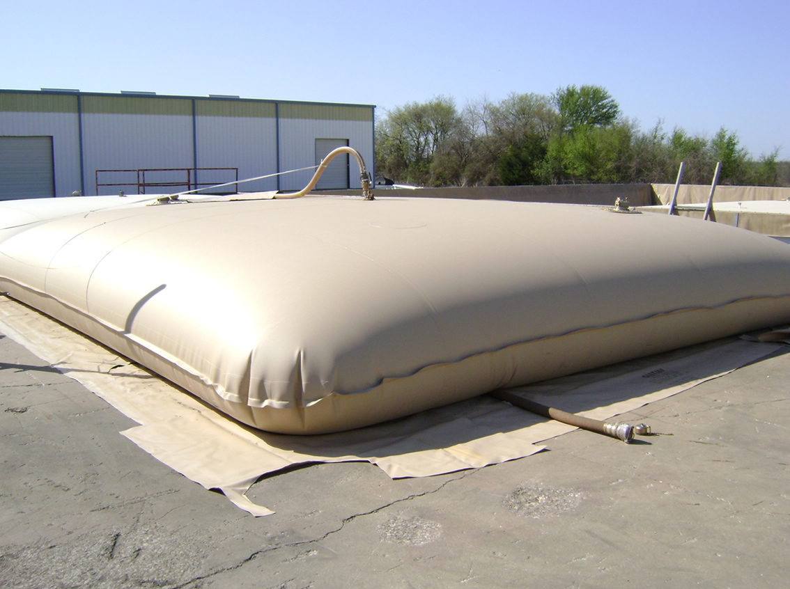 above ground fuel storage tanks with Modular Water Storage Water Bags on Content further Modular Water Storage Water Bags also 236 Wall Tank Slim From Graf also Fireguard Aboveground Tanks in addition Convault.
